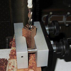drilling-blank-960x960