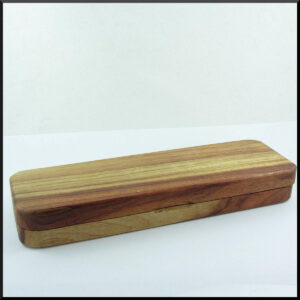 BOX015A