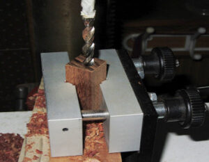 drilling-blankAA-960x960