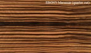 Makassa Ebony2