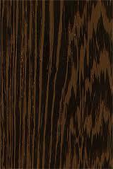 Wenge Timber