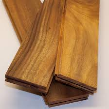 Denya Wood